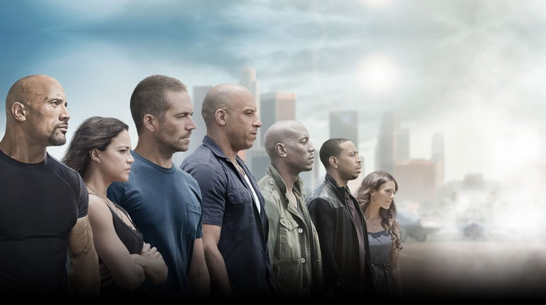 fast-and-furious-furious-7-770x430
