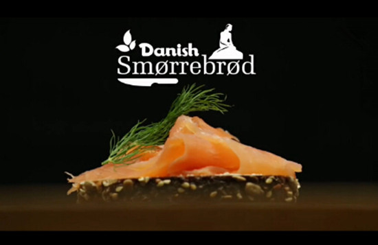 3 The Danish Smorrebrod_副本