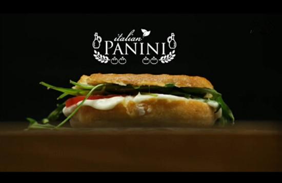 4 The Italian Panini_副本