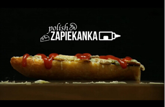 9 The Polish Zapiekanka_副本