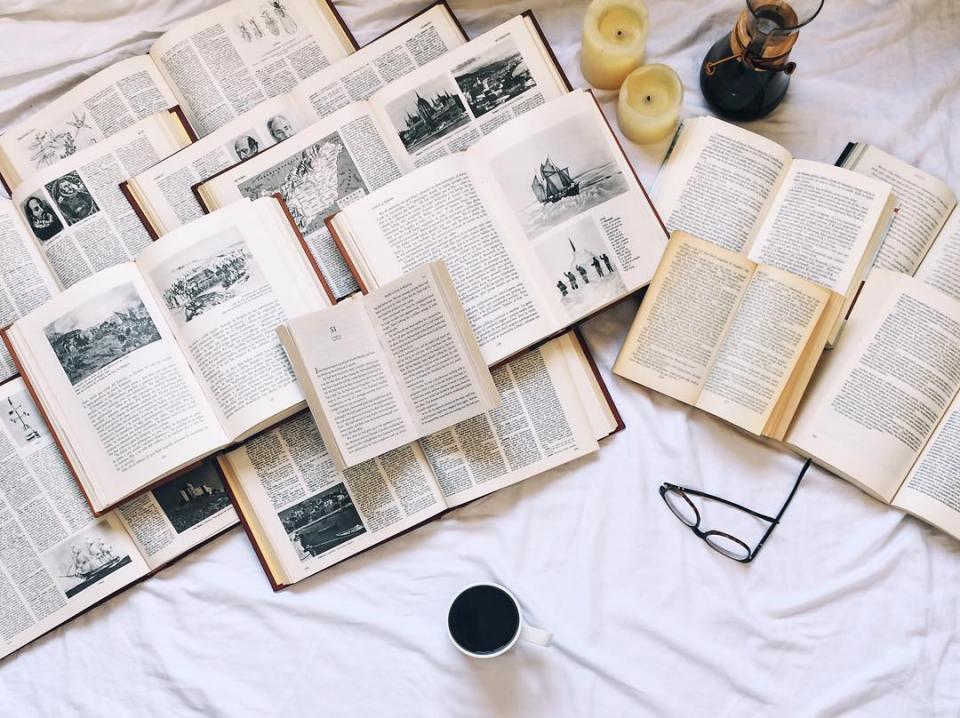 27 book
