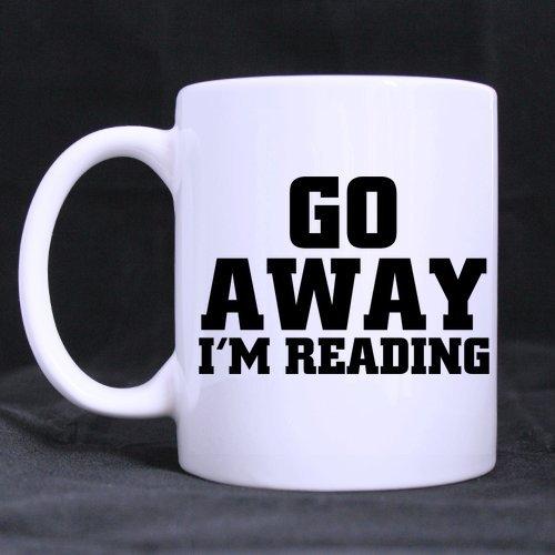 博180 Custom Funny Saying & Quotes 11oz Ceramic Coffee,Tea Mug