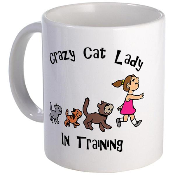 博1 Custom Funny Saying & Quotes 11oz Ceramic Coffee,Tea Mug