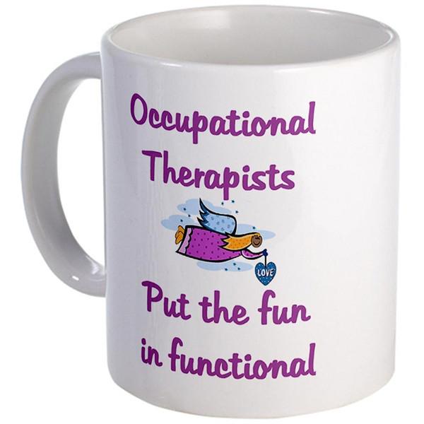 博3 Custom Funny Saying & Quotes 11oz Ceramic Coffee,Tea Mug