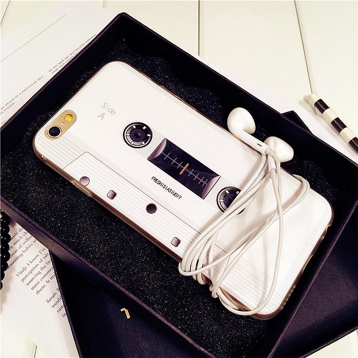 用博57 童年磁带iPhone6s (1)