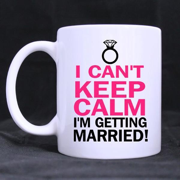 博221 Custom Funny Saying & Quotes 11oz Ceramic Coffee,Tea Mug