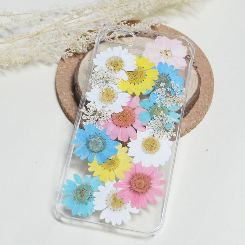 %e7%94%a81pressed-flowers-case-1