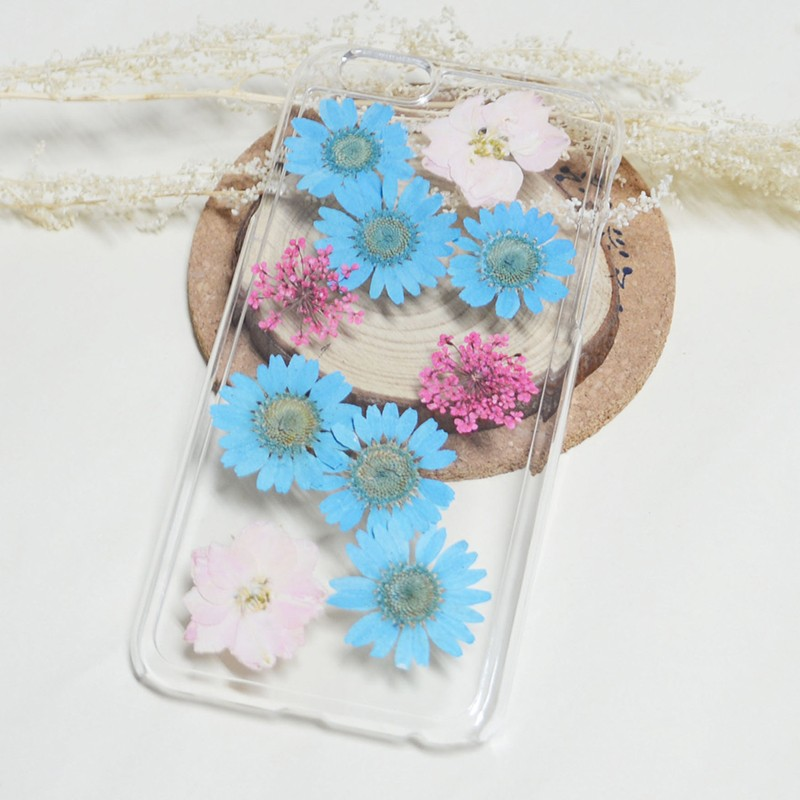 %e7%94%a81pressed-flowers-case-2