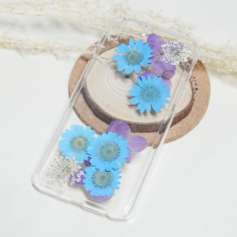 %e7%94%a81pressed-flowers-case-3