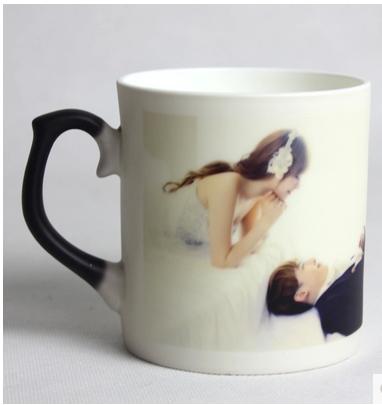 top7diy-photo-cup-15-86