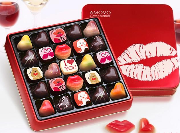 top9handmade-diy-chocolate-gift-39-68