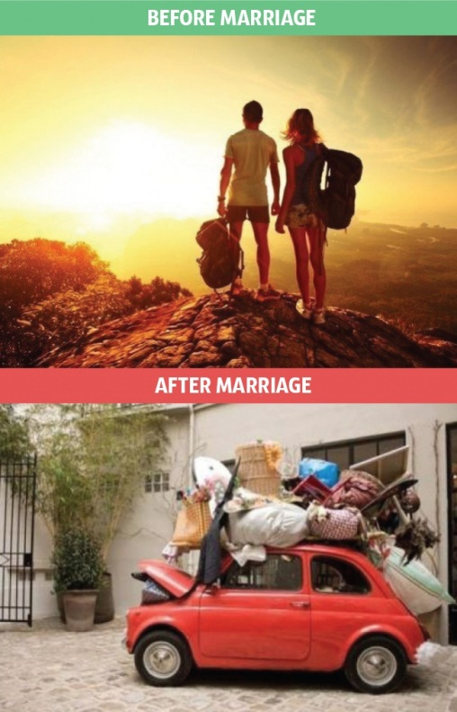 16photos-show-how-life-changes-after-married