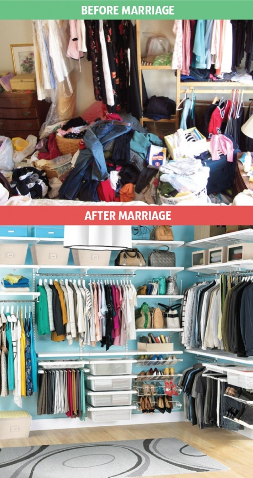 17photos-show-how-life-changes-after-married