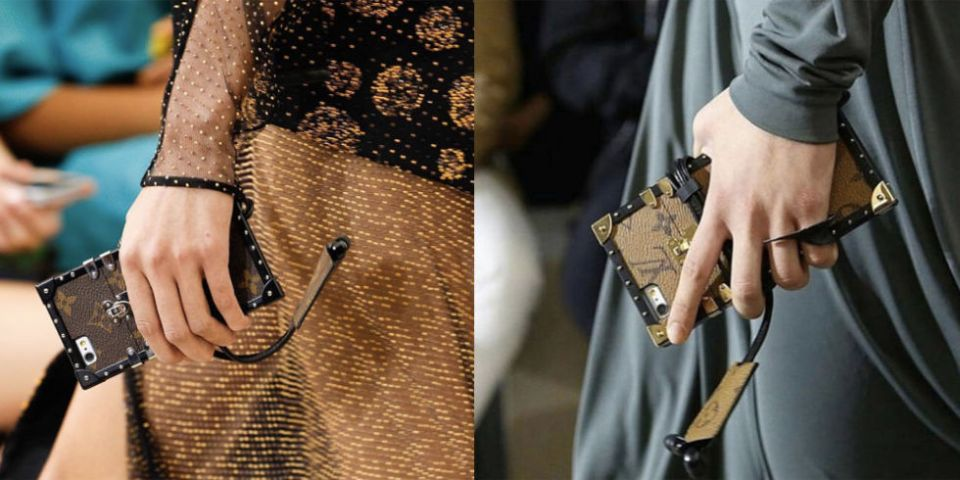 46louis-vuitton-just-turned-its-petit-mall-e-bag-into-a-phone-case
