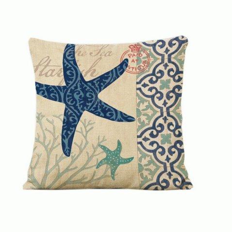 3cotton-linen-throw-pillow-cover-home-decorative-pillowcase-for-children