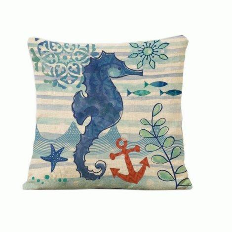 5cotton-linen-throw-pillow-cover-home-decorative-pillowcase-for-children