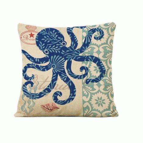 6cotton-linen-throw-pillow-cover-home-decorative-pillowcase-for-children