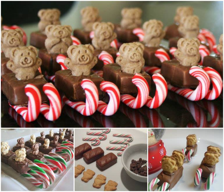 %e7%94%a8%e5%82%b22wonderful-diy-cute-teddy-bear-christmas-sleighs