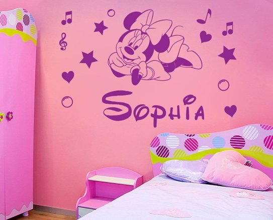 personalized-name-vinyl-wall-sticker-kids-art-wall-paper-decal-for-nursery-room-custom-name